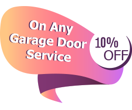 USA Garage Doors Service Louisville, KY 502-268-7112